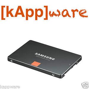 Samsung 840 Pro Series   512 GB SSD   Fehlerfrei & Top   MZ-7PD512   Händler