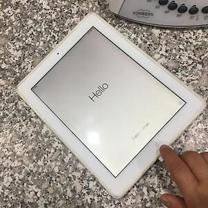 IPAD 2 - 16GB with Cellular Rockingham Rockingham Area Preview