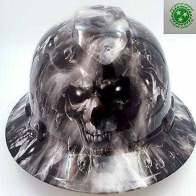 Hard Hats Bump Caps Hard Hats Face Shields Personal Protective