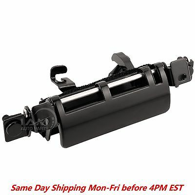 ALL METAL Liftgate Tailgate Rear Back Latch Door Handle fits Sequoia  Sienna