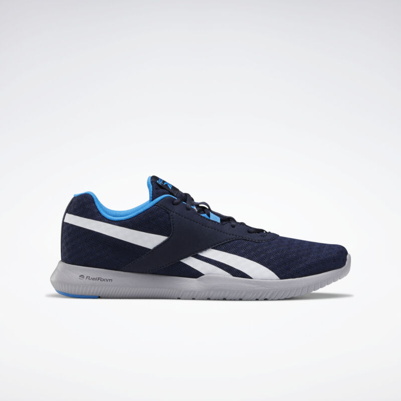 Reebok Reago Essential 2 Men