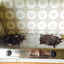 Moving sale Lakemba Canterbury Area Preview