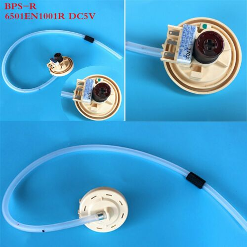 Genuine Beko Washing Machine Water Level Pressure Switch 2833830400