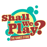 Shall We Play The Games Store