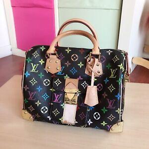 LV replica handbag