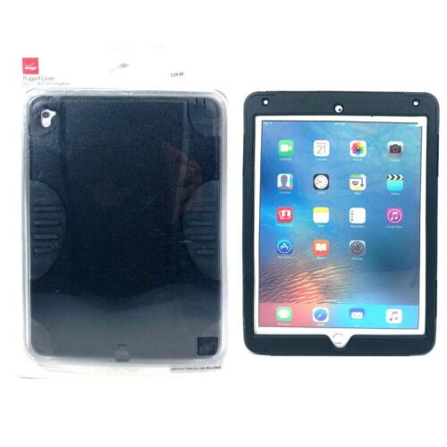 Verizon OEM New iPad Pro 9.7 Inch Rugged Heavy-Duty Protecti