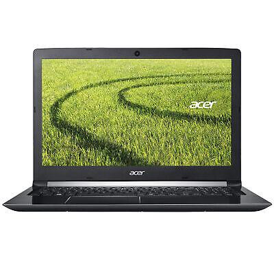 "Acer Aspire 5 15.6"" Laptop Intel i5-8265U 1.60GHz 8GB Ram 256GB SSD Win 10 Home"
