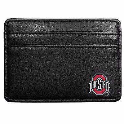 Weekend Wallet - Ohio State Buckeyes Weekend Wallet NCAA Licensed