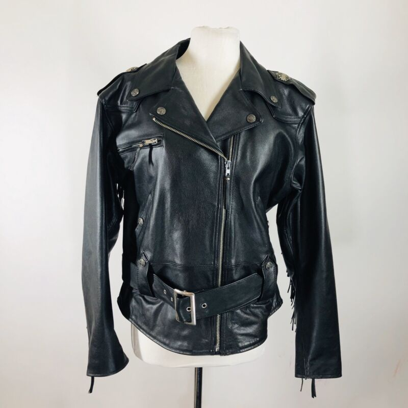 Harley Davidson Brand Women