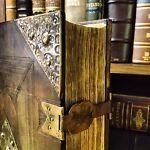Rare Bibles