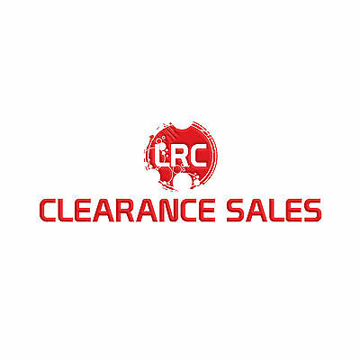 lrc-clearance-sales