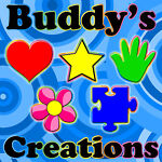 buddyscreations