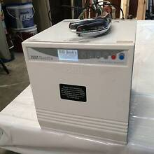 Billi Filtered Hot Water/Chilled Water Unit Trevallyn West Tamar Preview