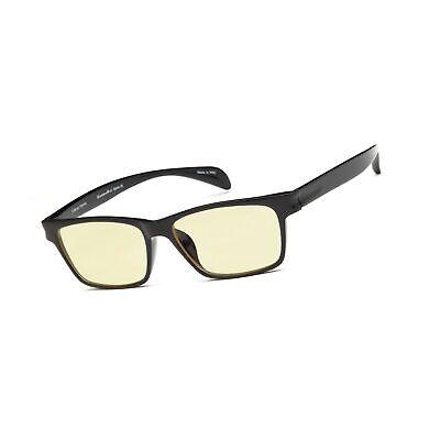 GAMMA RAY 003 Anti UV Glare Harmful Blue Light Computer Glasses Readers - Cho...