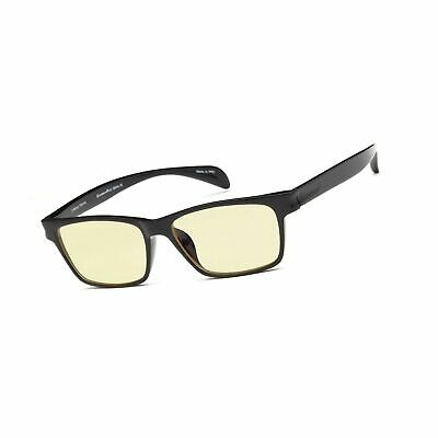 GAMMA RAY FLEXLITE GR OG 003 C1 Computer Reading Glasses in