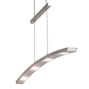 LED-Pendulo-Luz-Lampara-con-Regulador-Salon-Ess-Habitacion-2160-Lumen-Up-Down