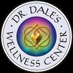drdalewellnesscenter