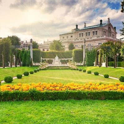 Wien Hbf Kurzurlaub für 2 Pers. mit Kids Hotelgutschein mit Frühstück ab 1 Nacht