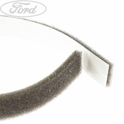 Genuine Ford Radiator Energy Absorbing Foam Pad 1450363