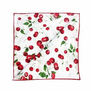 Decorative-Cotton-Tablecloth-in-Red-Cherries-on-White-Print-59X102