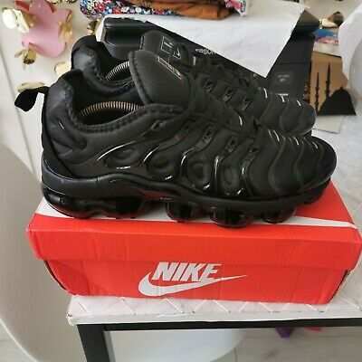 Nike Air Vapormax Plus TN UK 7.5 BNIB