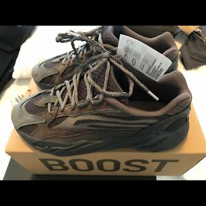 eae802ce Yeezy Geode | Kijiji in Ontario. - Buy, Sell & Save with Canada's #1 ...
