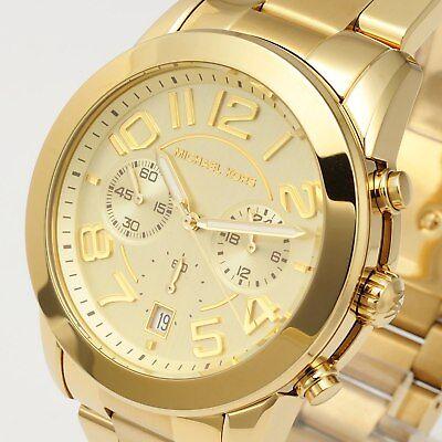 Michael Kors MK5726 Wrist Watch for Women
