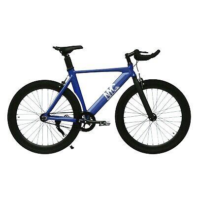 Fixedgear Bike Rear Foot Braking Hubs Back Ride to Brake 32//36H 18T