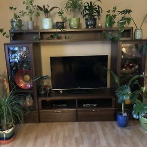 Entertainment Unit - Open To Offers!