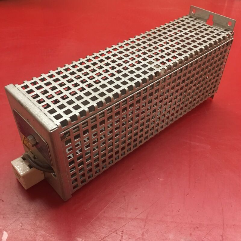frizlen gmbh resistor fzp 135x35