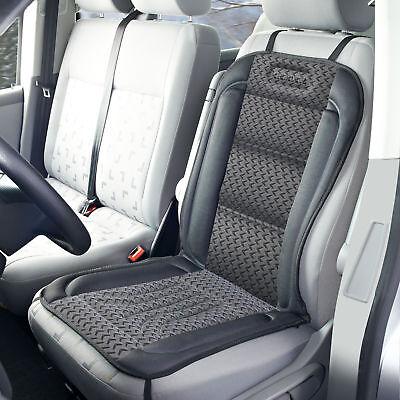 WAECO MagicComfort MH40 MH40GS Sitzheizung beheizte Sitzauflage Heizkissen Auto (Heizung Auflage Kissen)