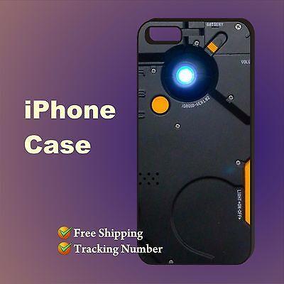 best sneakers 0dc85 64ac6 Чехол для мобильного телефона Games Idroid Metal Gear Solid V New Case  Cover iPhone 5s 5c SE 6 6s+ 7+ 8+ X #ID
