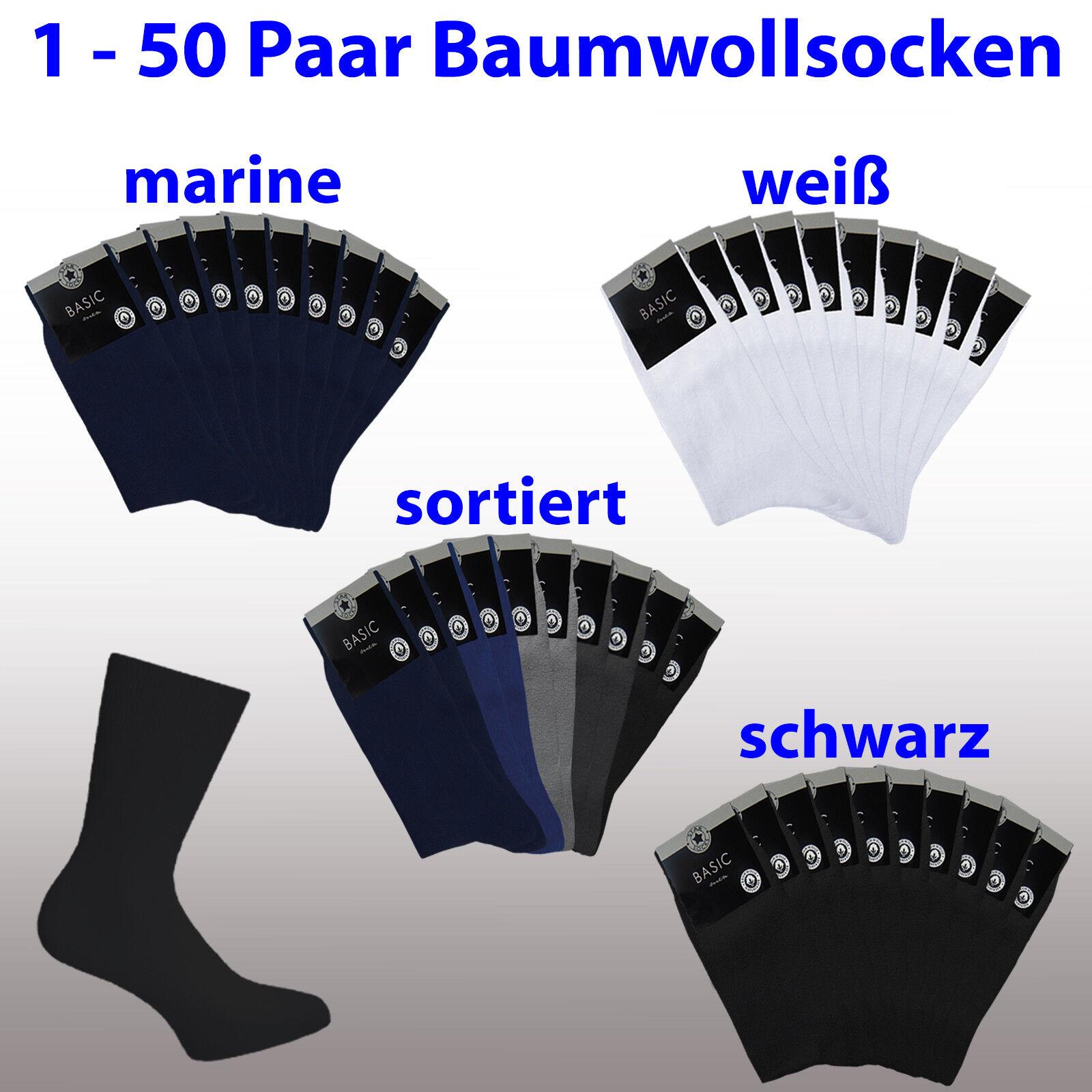1-50 Socken Business Anzug atmungsaktiv Gr. 39 40 41 42 43 44 45 46 47 48 49 50´