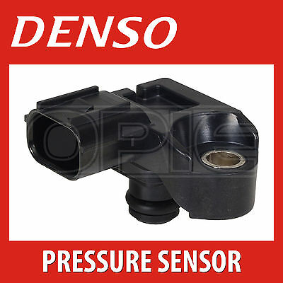 DENSO Pressure Switch - DPS32003 - A/C Pressure Sensor - Genuine OE Part