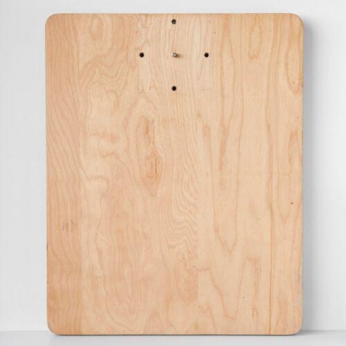 Omega Baseboard for B22 Enlarger