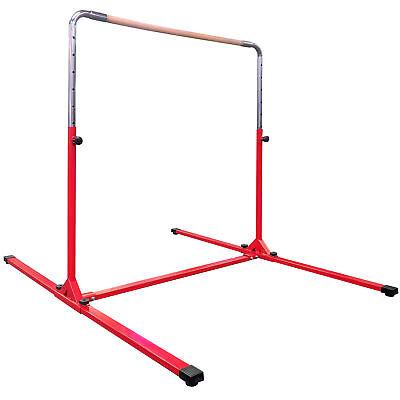 Titan Jr. Gymnastics Kip Bar for sale  Collierville
