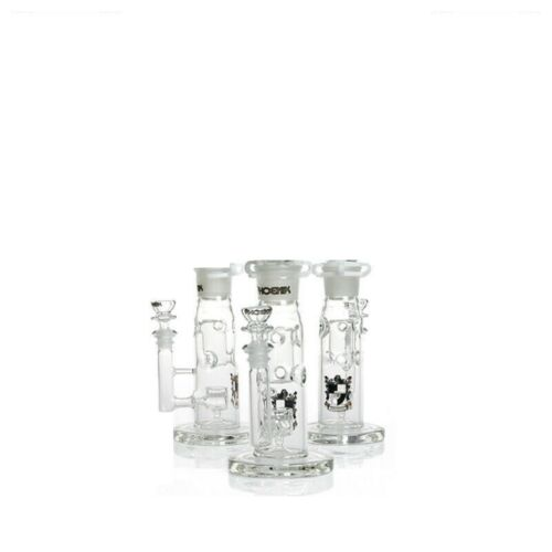 phoenix Authentic modular Bottom Only water pipe system