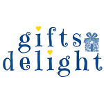 Gifts Delight