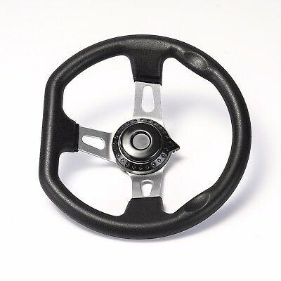 Parts & Accessories - Go Kart Steering - Trainers4Me