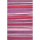 Purple Country Area Rugs