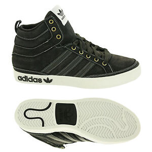 ADIDAS-TOPCOURT-HI-HI-TOPS-H60080-MENS-SIZES-TRAINERS-BOOTS-ORIGINALS-D7