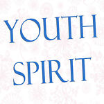 YouthSpirit Collection