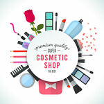 best-cosmetics-shop