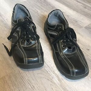 Men's shoes size 43