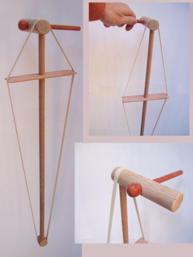 New Wind Wand Bullroarer - Direct From Artist