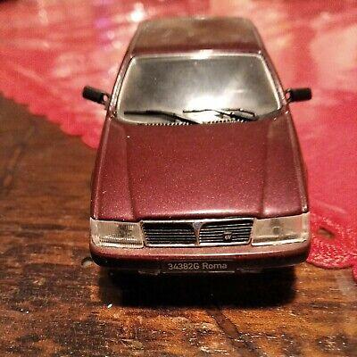 Modellini auto 1 43 norev Lancia Thema