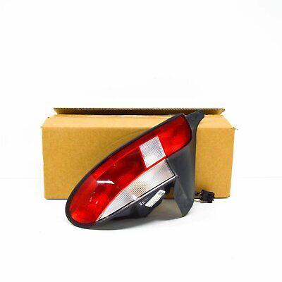 BMW Z3 E36 Posteriore Destro Fanale 63216902064 6902064 Nuovo Originale