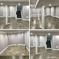 Guaranteed Best Prices For high Quality Flooring & Installation