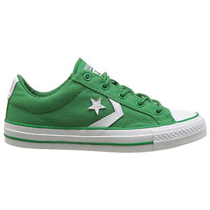 Converse-Star-Player-Ox-Green-Mens-Trainers