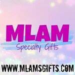 MLAM Specialty Gifts